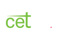 chem-cet-logo