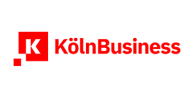 partner-köln-business-logo