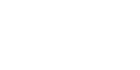 partner-startport-logo